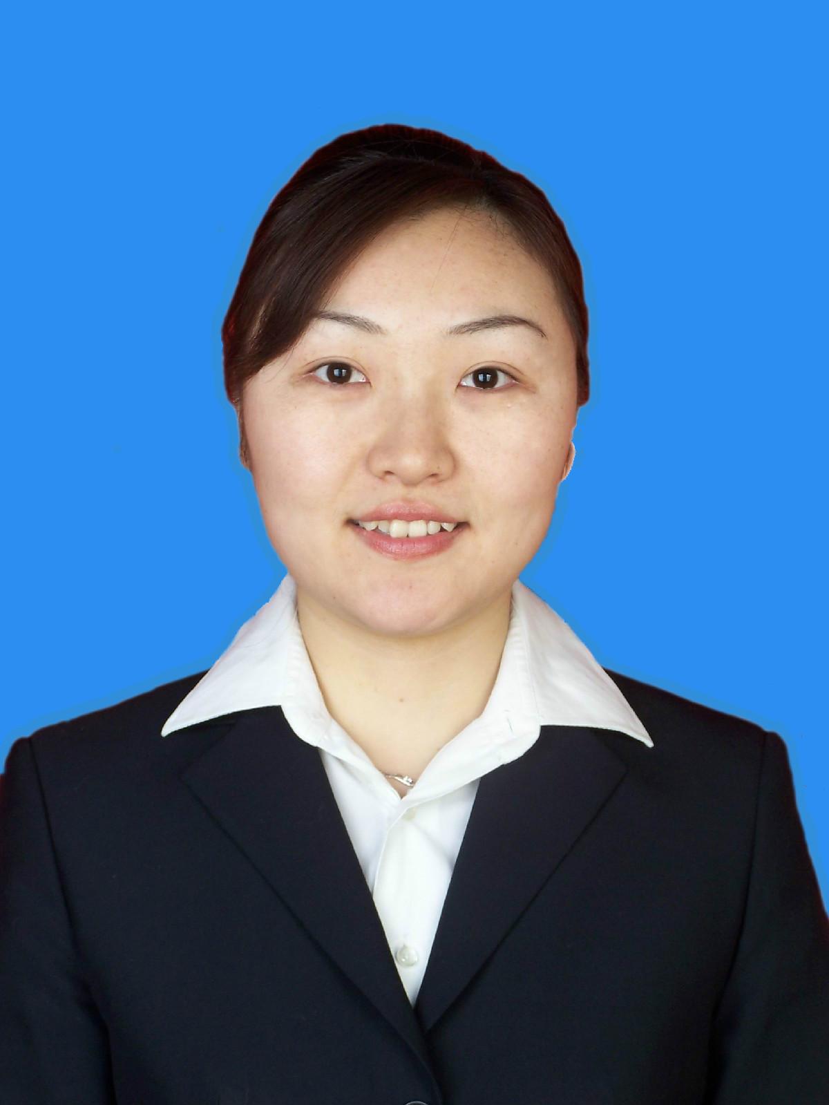 李辉 律师