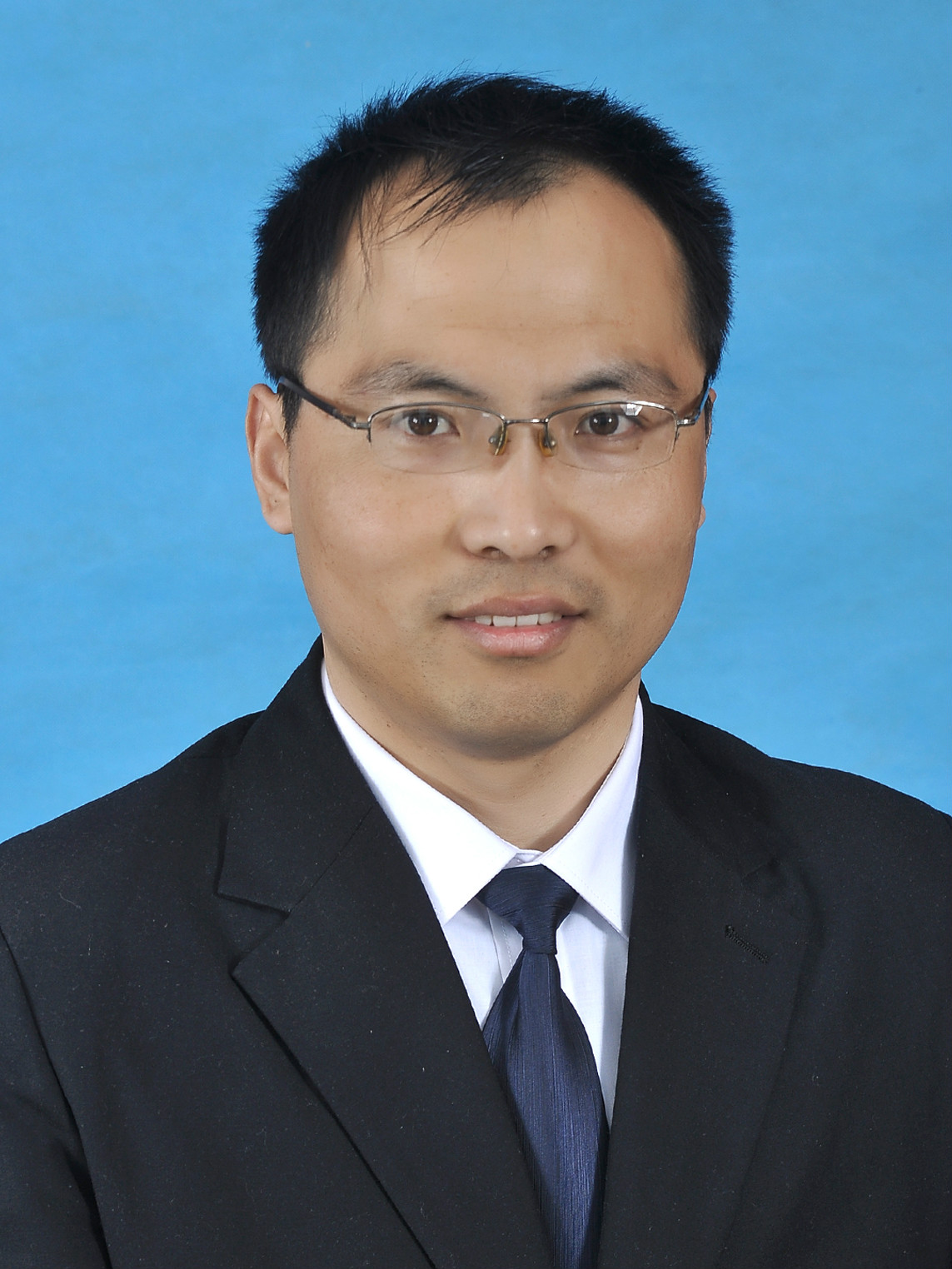 张东升 合伙人律师