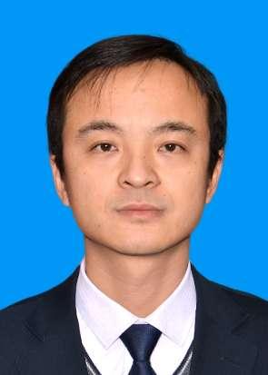 赵慧宁  合伙人律师