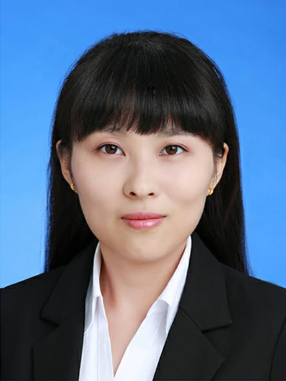 徐晶 律师