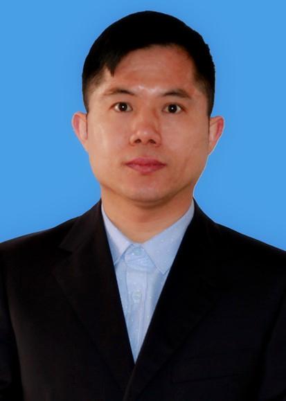 张鸿義  实习律师