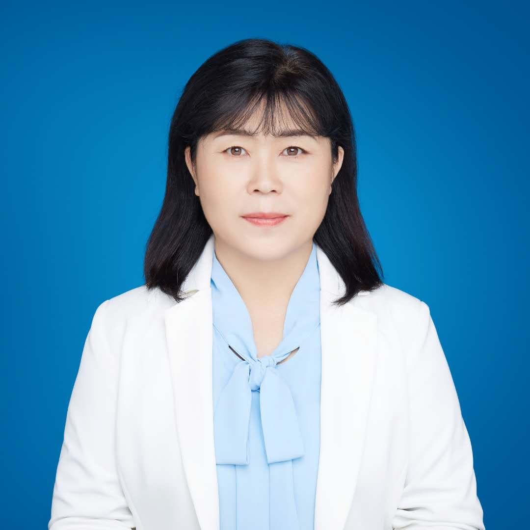 孙金茹 实习律师