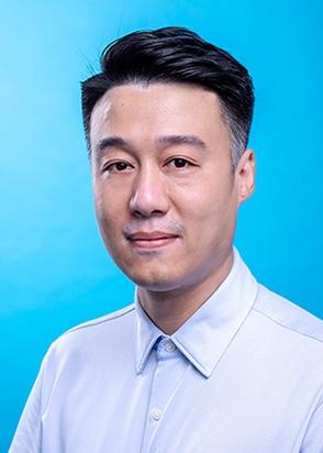 赵磊 律师
