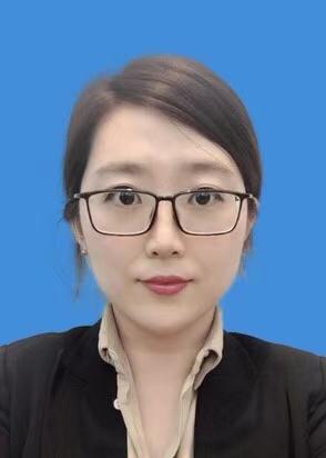 张晓菲  律师
